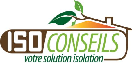 ISO CONSEILS